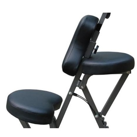 Massage Tattoo Chair Spa Beauty Couch Portable