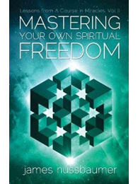 Mastering Your Own Spiritual Freedom