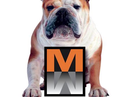 Masterwall Rendering System