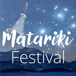 Matariki Festival 2018