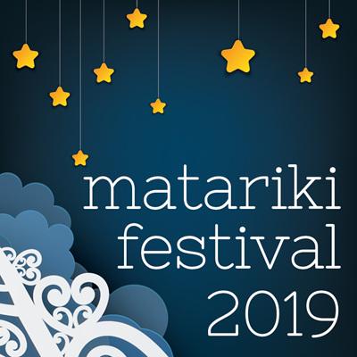 Matariki Festival