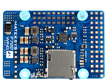MATEKSYS FLIGHT CONTROLLER F722-WING