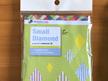 """Matilda's own Small Diamond Set (1"""" to 5"""")"""