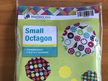 "Matilda's own Small Octagon Set (1"" to 5"")"