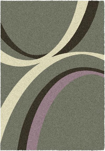 Matisse 63006/98