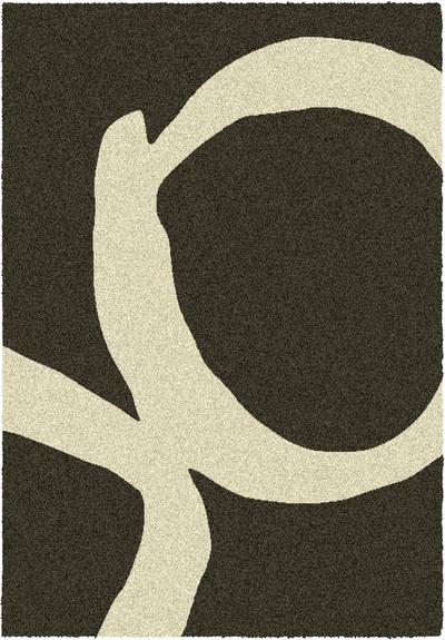 Matisse 63009/30