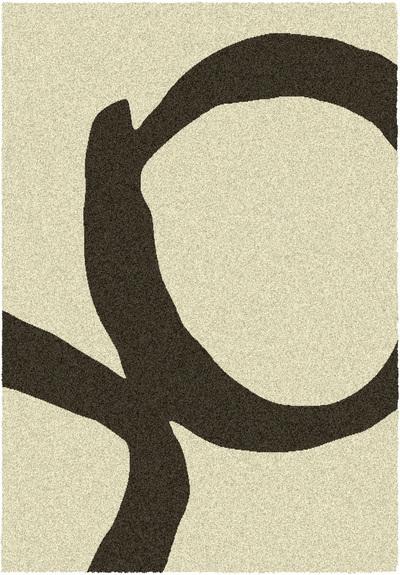 Matisse 63009/360