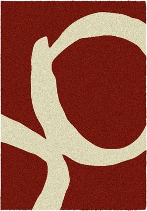 Matisse 63009/10