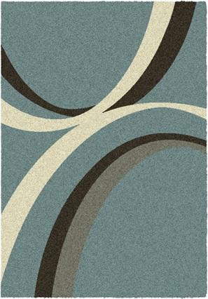 Matisse 63006-300