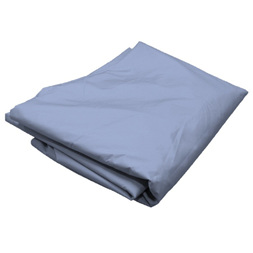 Mattress Protector - Single. Fully Fitted (Wooltec)