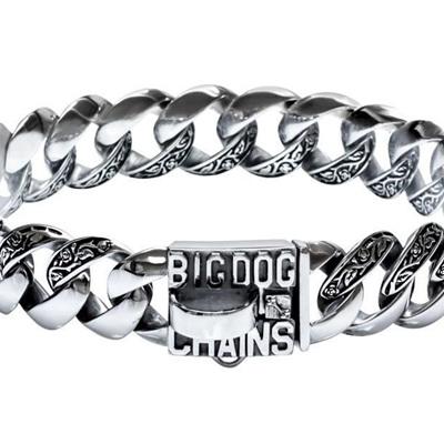 Big Dog Chains - The Maui