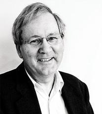 Max Loveridge - Edify Education Consultant