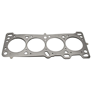 Mazda B6 1600 Head Gasket 1.0mm Thick (80mm)