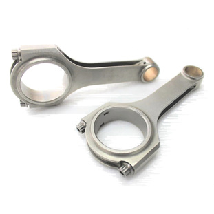 Mazda BP1800/1600 Eagle Conrods