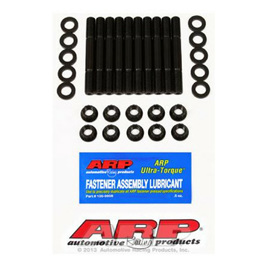 Mazda Miata BP / B6 Main Stud Kit