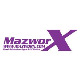 Mazworx