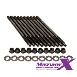 Mazworx SR20 Main Stud Kit