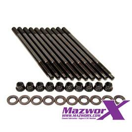 Mazworx SR20 Main Stud Kit