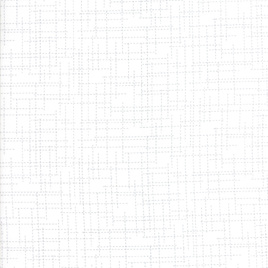 MBC - Dashed Lines in Grey 1648 - 16