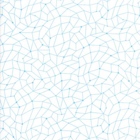 MBC - Net in Blue 1647 - 12