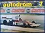 autodrom 7 Motorspotdokumentation