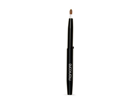 M'CARE Brush Lip Mini Retract 52355
