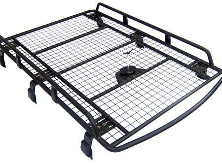 MCC 031-05 Commercial Roof Tray