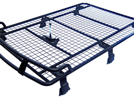 MCC-031-05 Roof Top Tent Tray