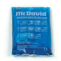 McDavid Reusable Cold or Hot Pack