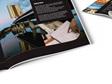 McKay Services Brochure