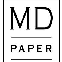 MD Paper
