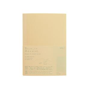 MD Paper notebook - A5 - GRAPH PAPER