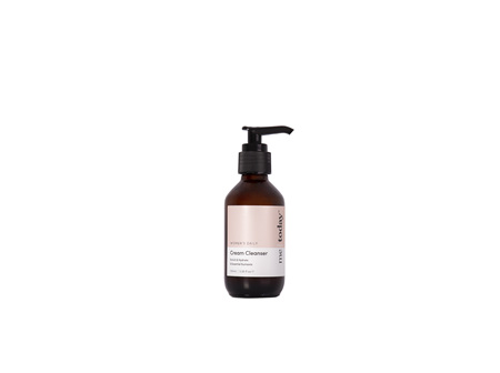 Me   Today Cream Cleanser 100mL