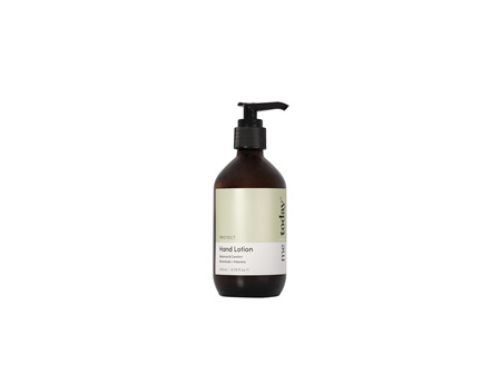 Me   Today Hand Lotion 200mL