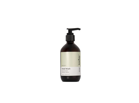 Me   Today Hand Wash 200mL