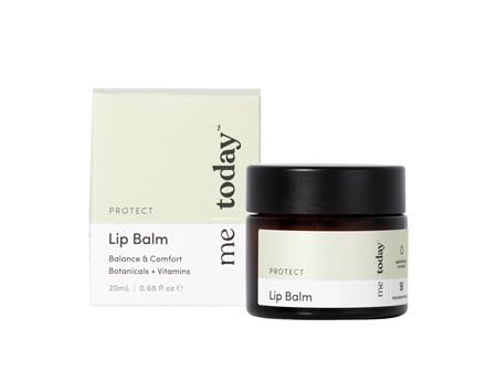 me today Protect Lip Balm 20ml