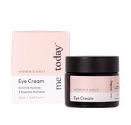 me today Women Daily Eye Cream 20ml
