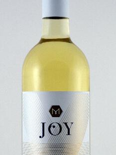 Joy Mead 750 ml
