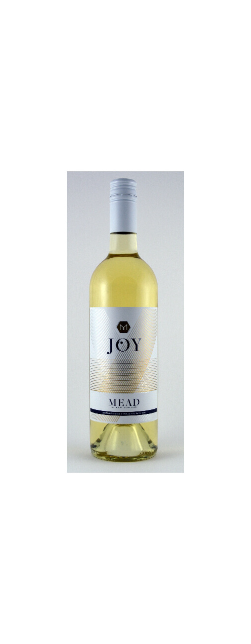 Mead 750 ml