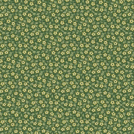 Meadow Evergreen 9178-G