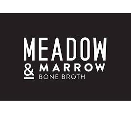 Meadow & Marrow Bone Broth