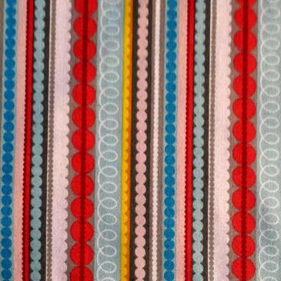 Meadow - Stripe