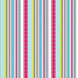 Meadow Stripe