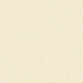 Meadow Vintage Linen A-8625-L1