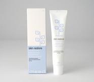 MEBO skin restore 40g