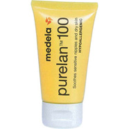 Medela PureLan 100 Nipple Cream 7g tube