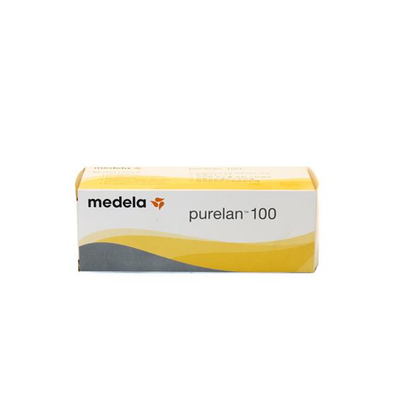 Medelea Purelan Nipple Ointment