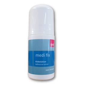 Medi-Fix Adhesive Lotion