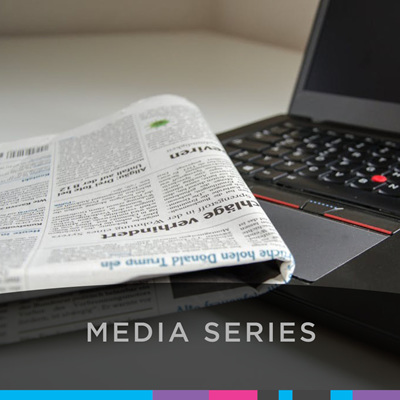 Media Series