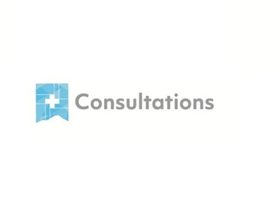 Medical Consultations for Common Ailments